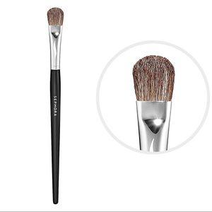 Sephora MAKEUP brush!